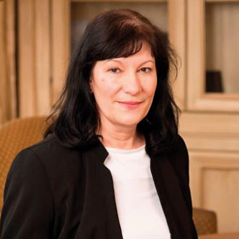 Buchhaltung Katharina Elis