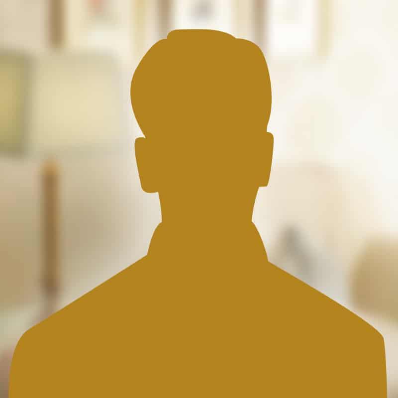 Icon Foto Mitarbeiter