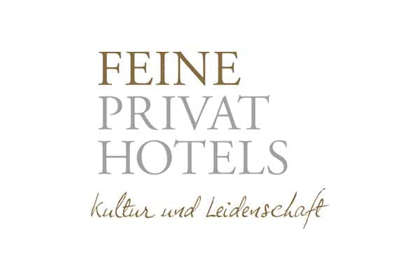 Logo feine Privathotels