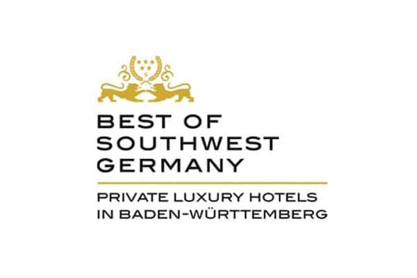 Logo Best of Southwest Germany
