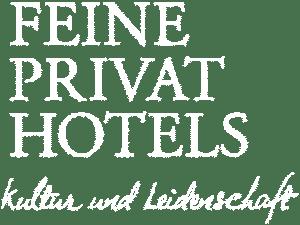 Icon feine Privathotels
