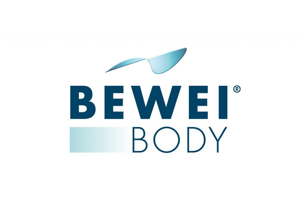Logo Bewei Body